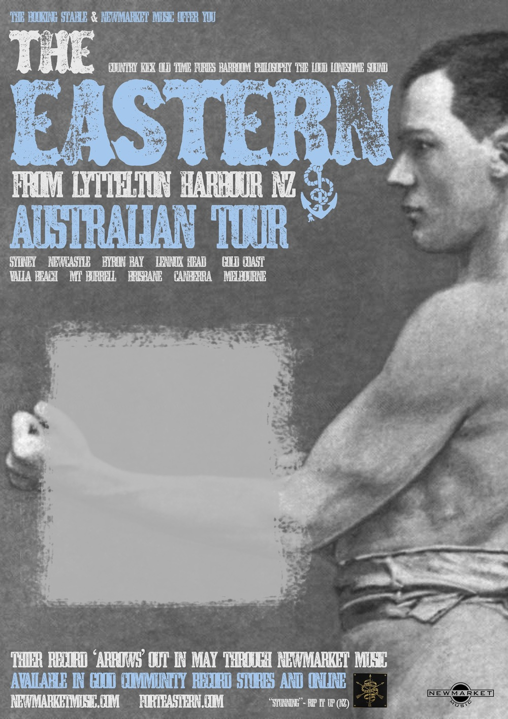 eastern+oz+australia+copy.jpg