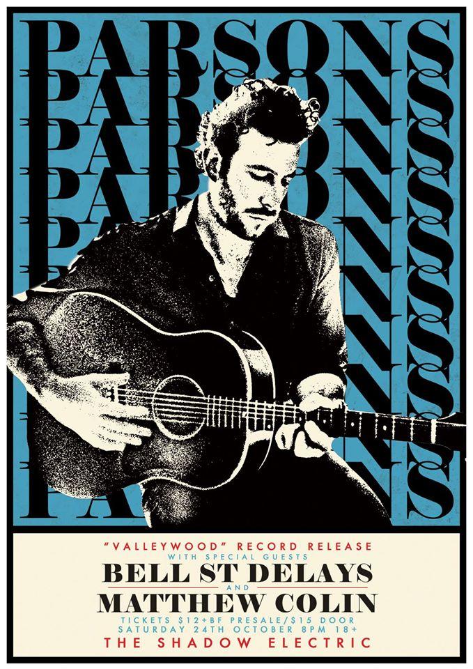 Dan Parsons Shadow Electric Poster .jpg