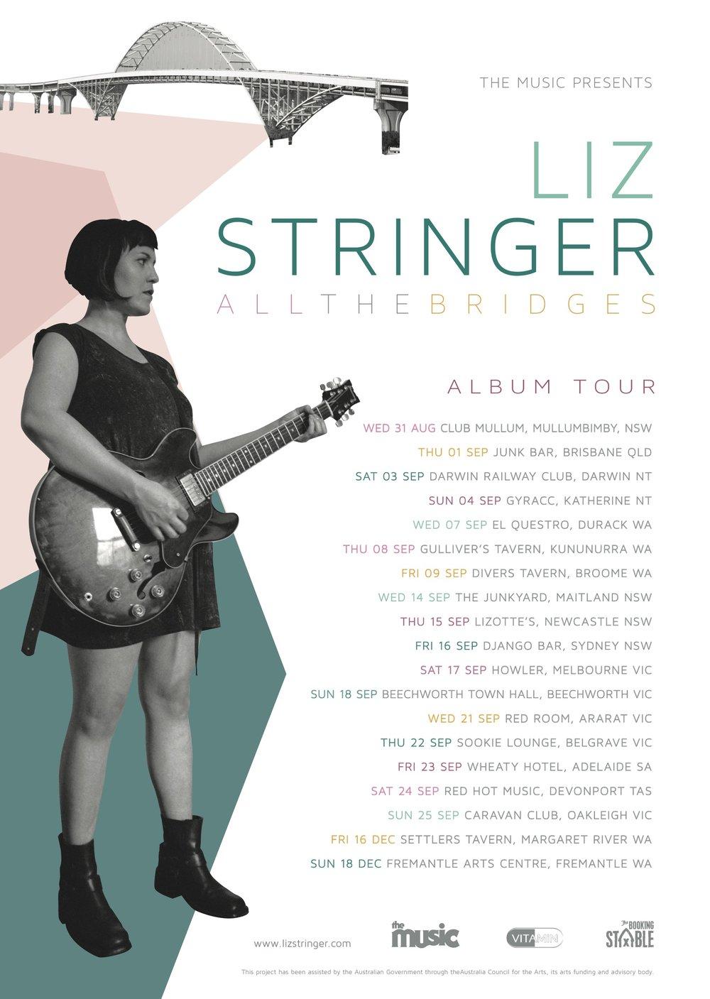 LS_Tour Poster_AUS_Web.jpg