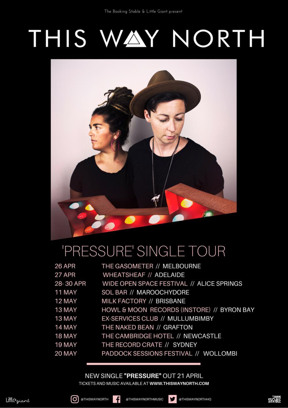 PRESSURE+TOUR.png