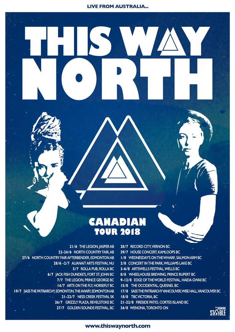 TWN_Canada-tour_poster_WEB22018.jpg