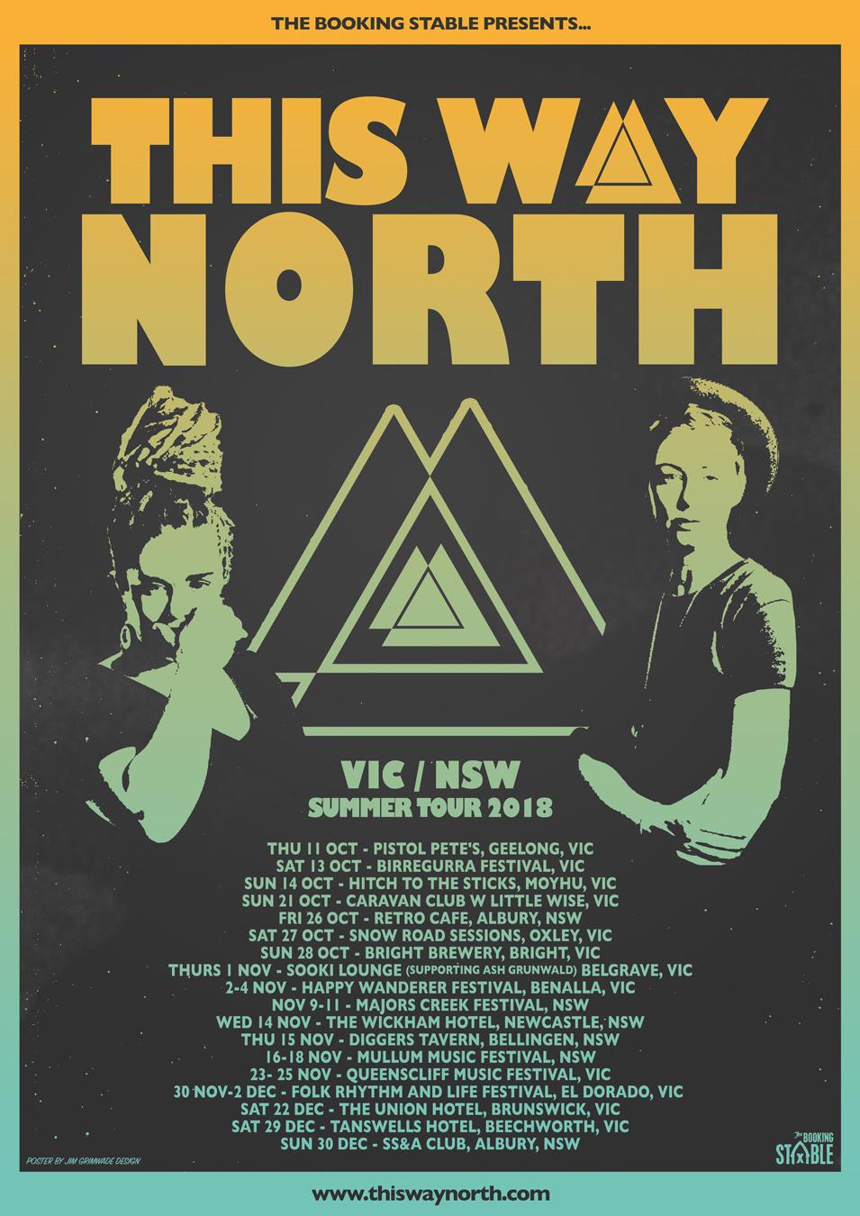 TWN_tour_poster_summer2018.jpg