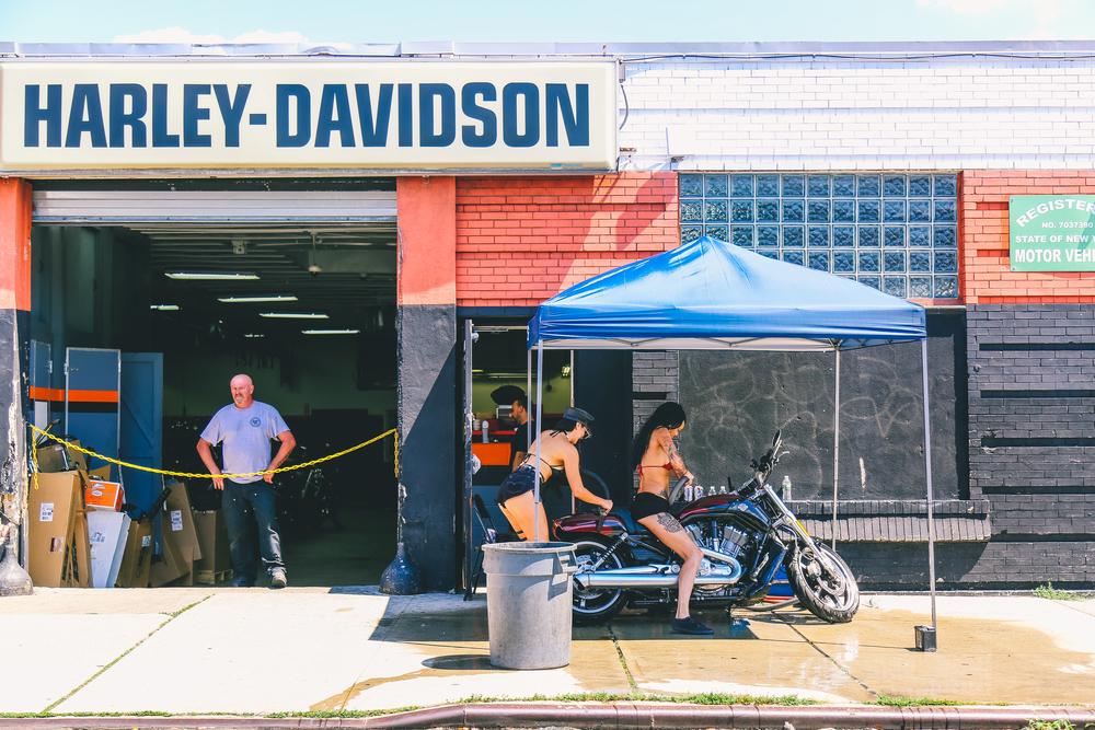 HarleyDavidson_BikeWash-6.jpg