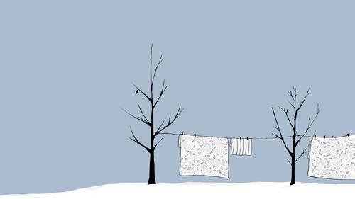 Monette - Boule a neige collectionneur ...