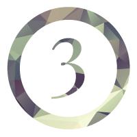 number-three