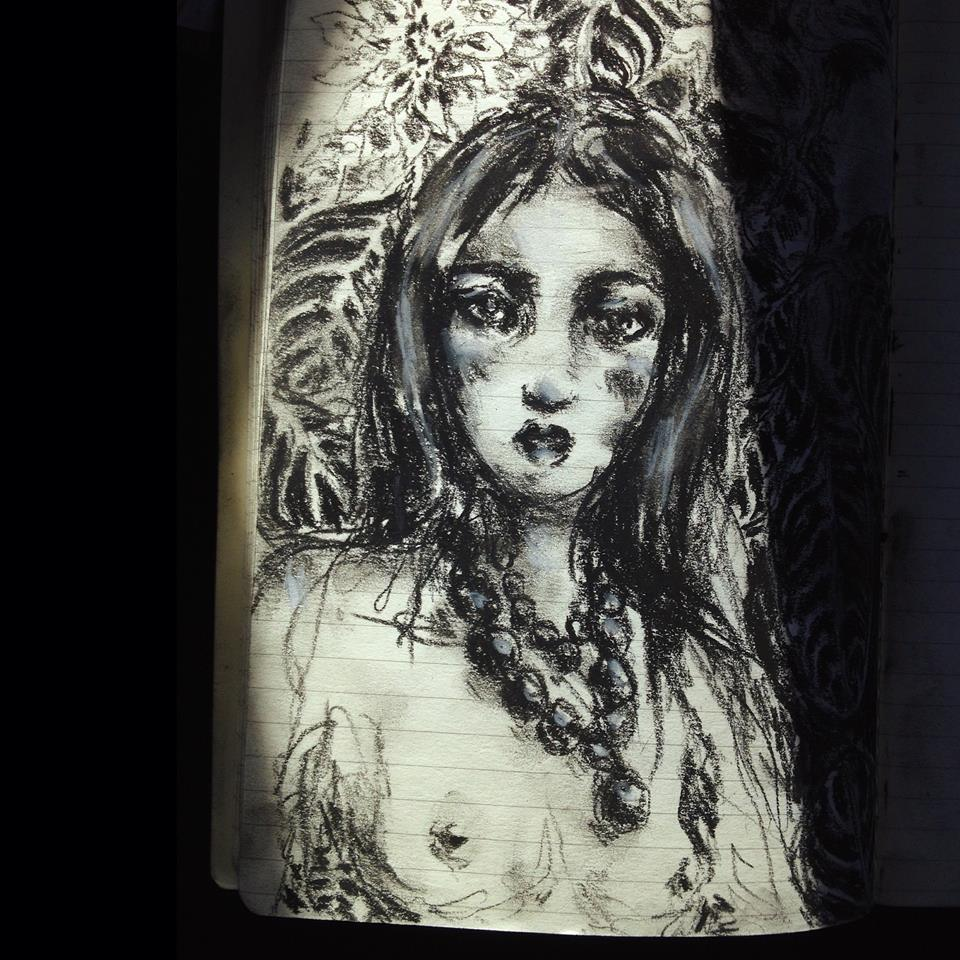 Frida sketch.jpg