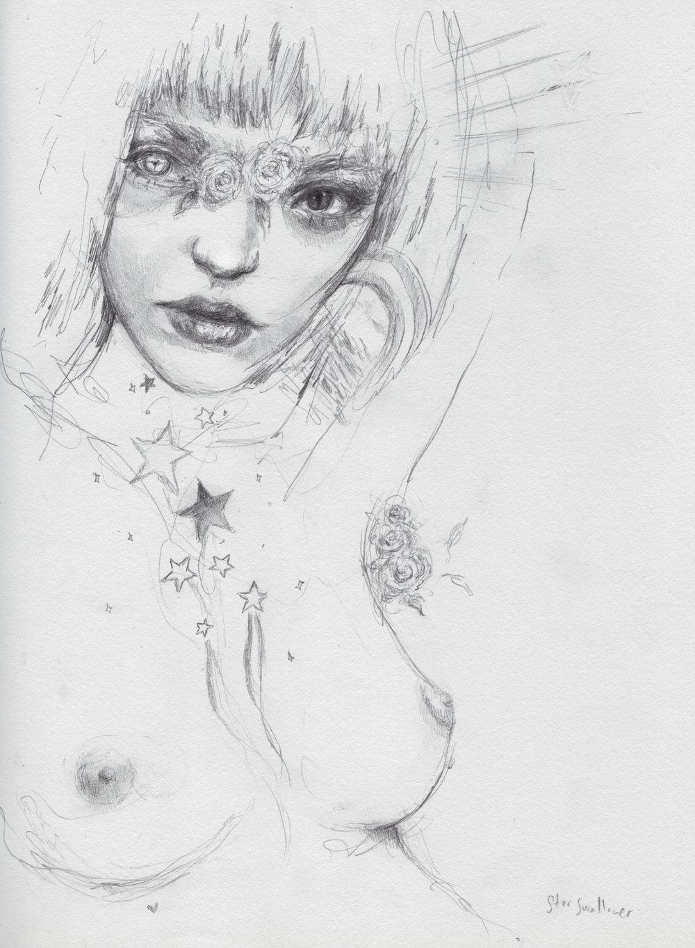 Star Swallower.jpg