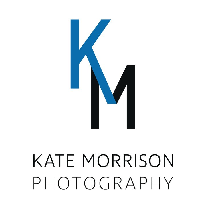 Kate Morrison Photography