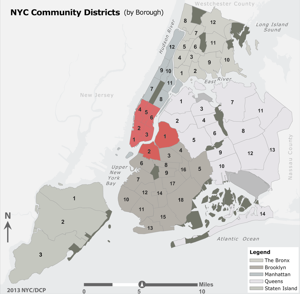 map_community_district_colored.png