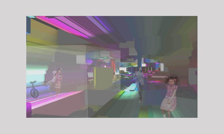 sequence_02.jpg