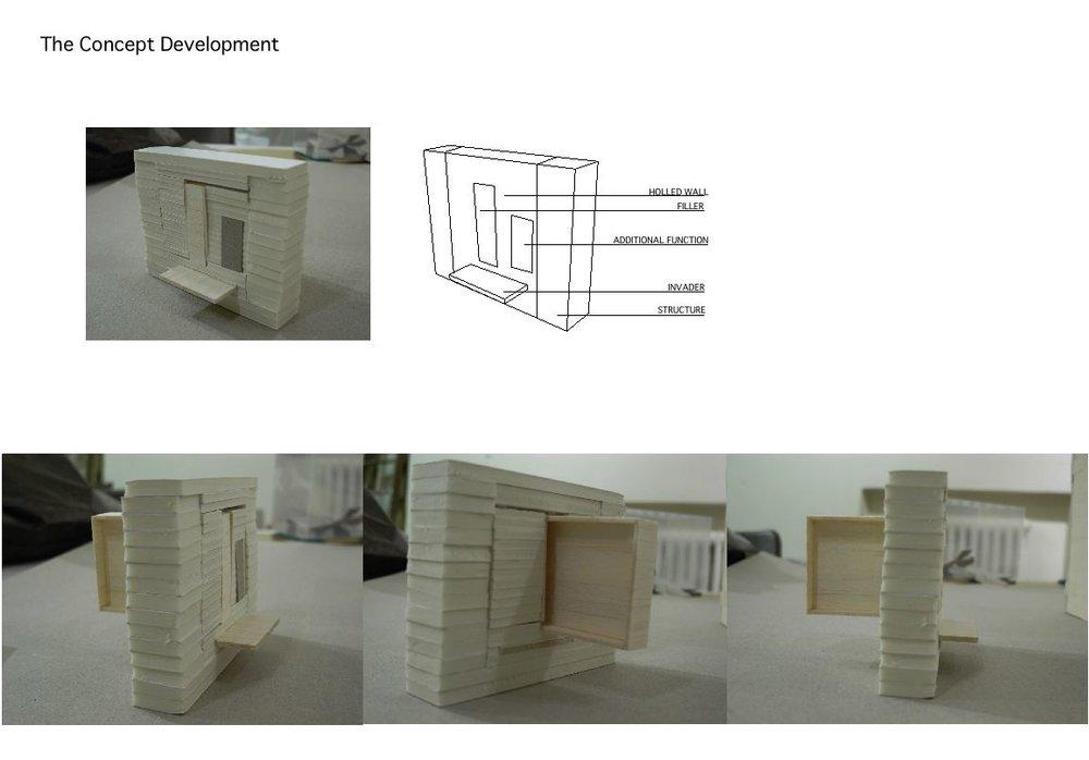 model_concept_square.jpg