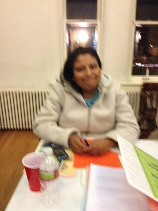 VeronicaBarahona1.2012.jpg