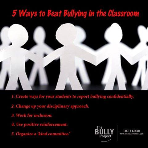 bully18 - Copy.jpg