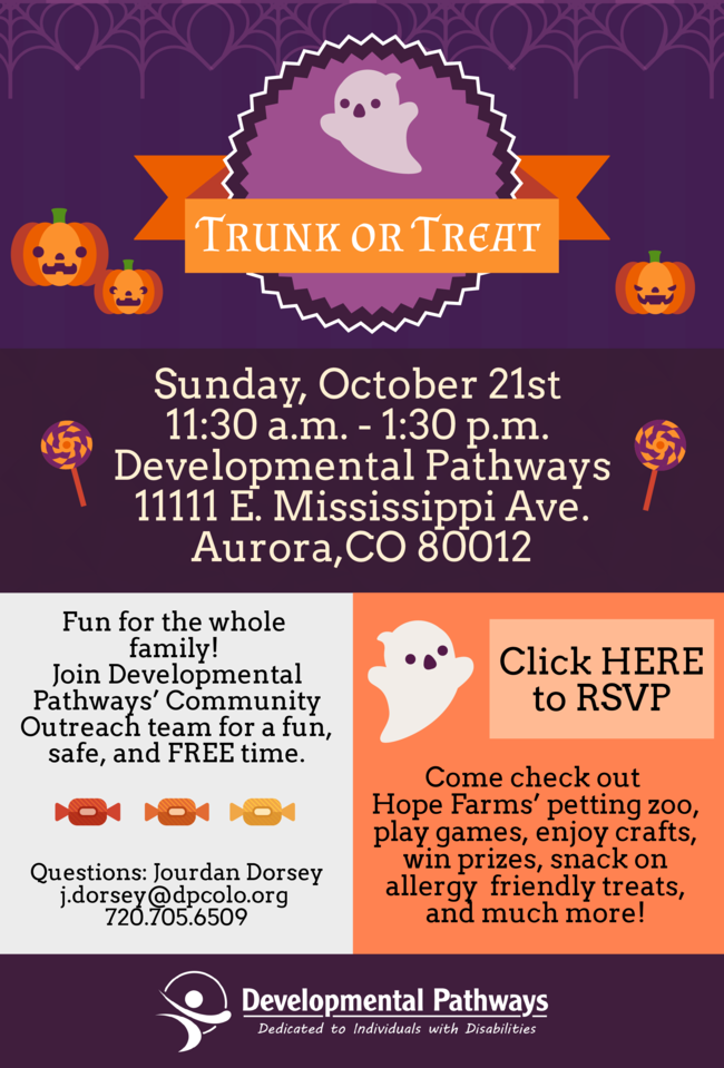 DP Trunk or Treat.png