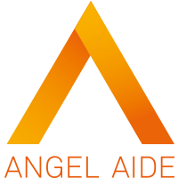 Angel Aide