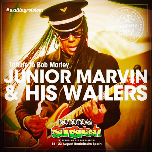 juniormarvinrototom