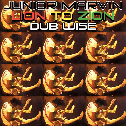Junior-Marvin-Lion-To-Zion-Dubwise.jpg