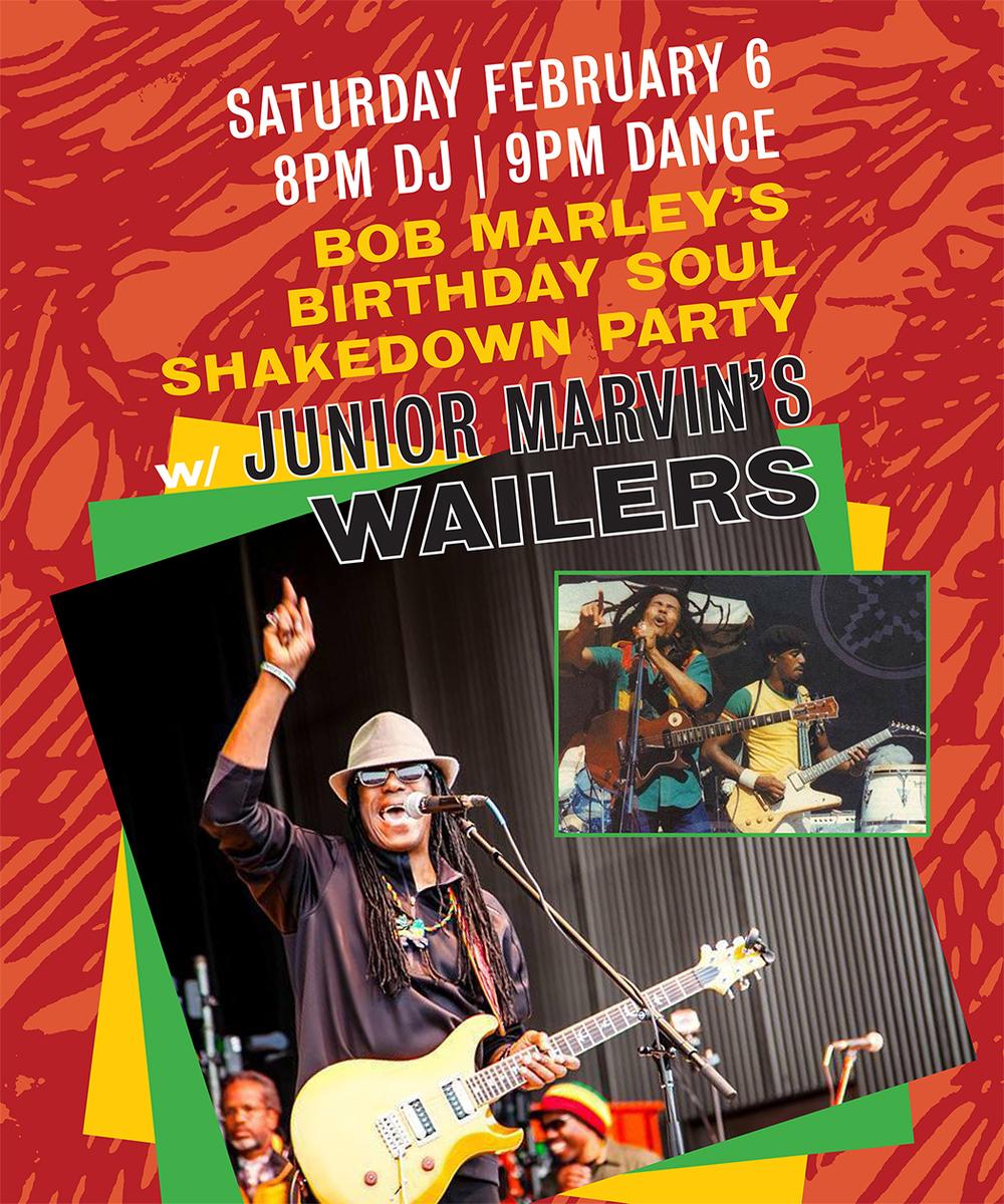 Marley_soul_shakedown_poster2.jpg