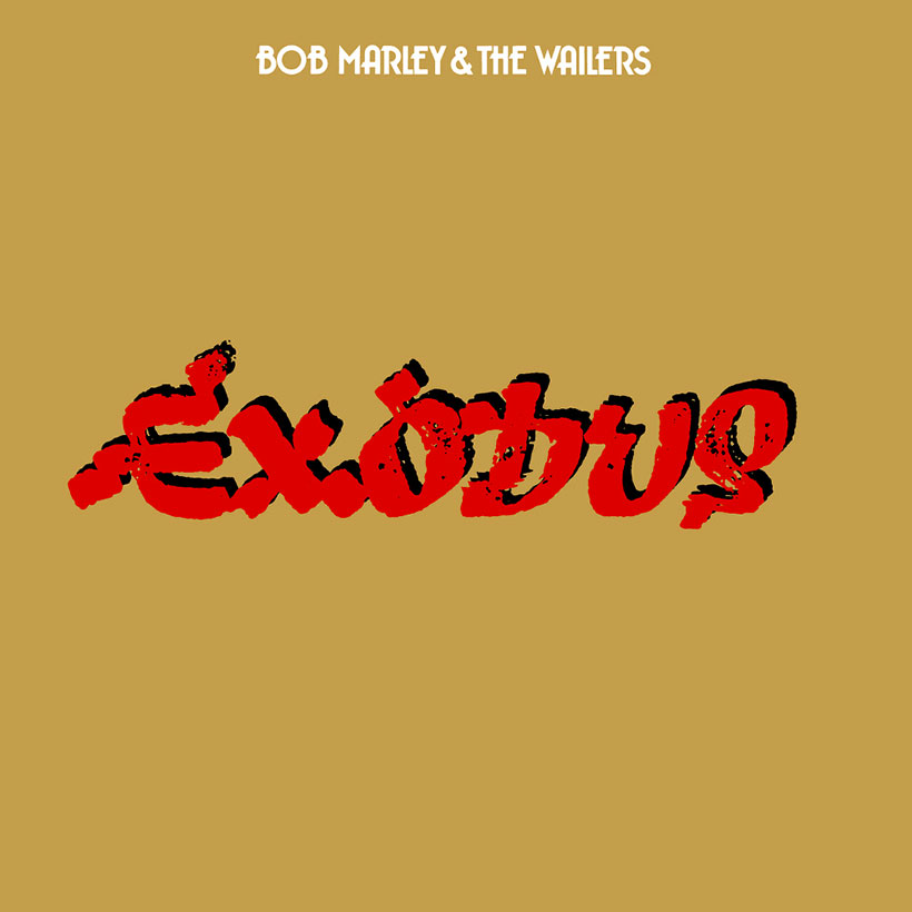 Bob-Marley-and-The-Wailers-Exodus-album-cover-web-optimised-820.jpg