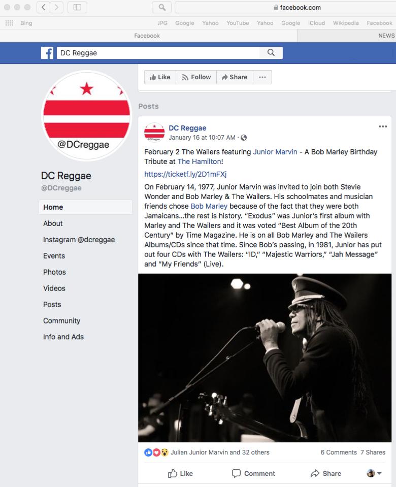 DC Reggae.jpg