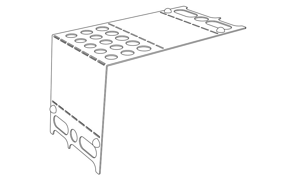 Instructions_Pen Holder - Step 2.jpg