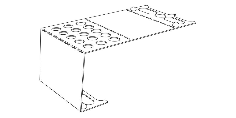 Instructions_Pen Holder - Step 3.jpg