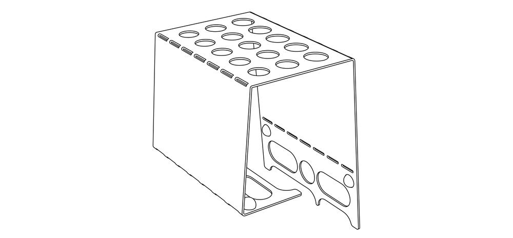 Instructions_Pen Holder - Step 4.jpg