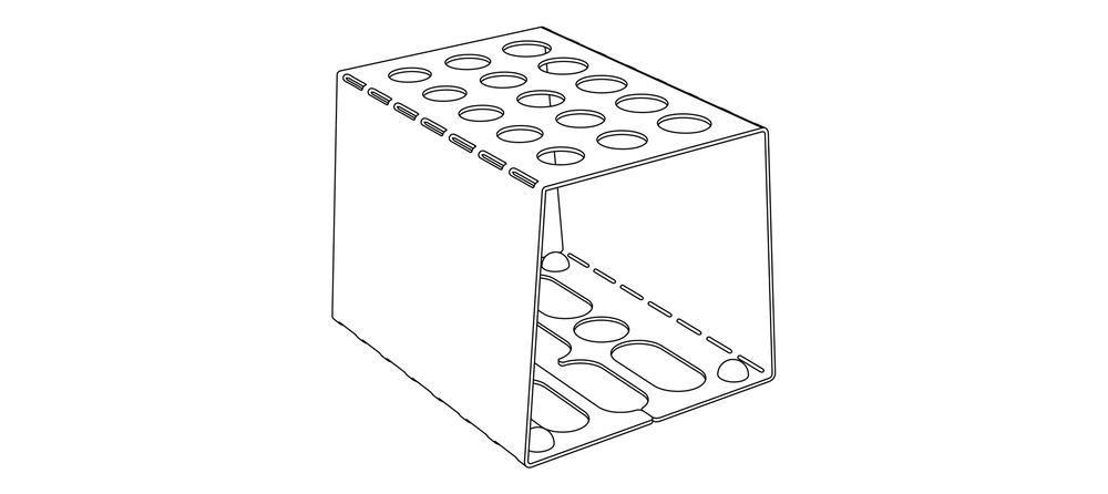 Instructions_Pen Holder - Step 5.jpg