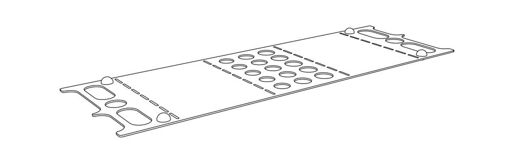 Instructions_Pen Holder - Step 1.jpg