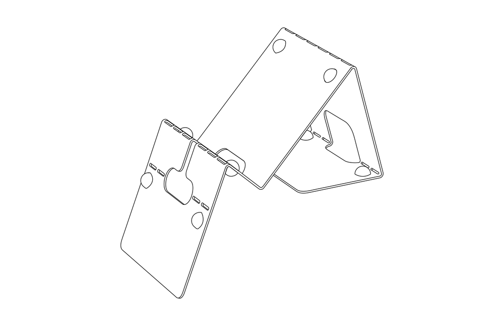 Instructions_Phone Holder 5.jpg
