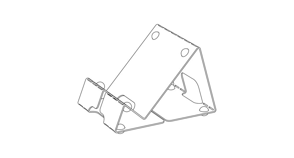 Instructions_Phone Holder 6.jpg