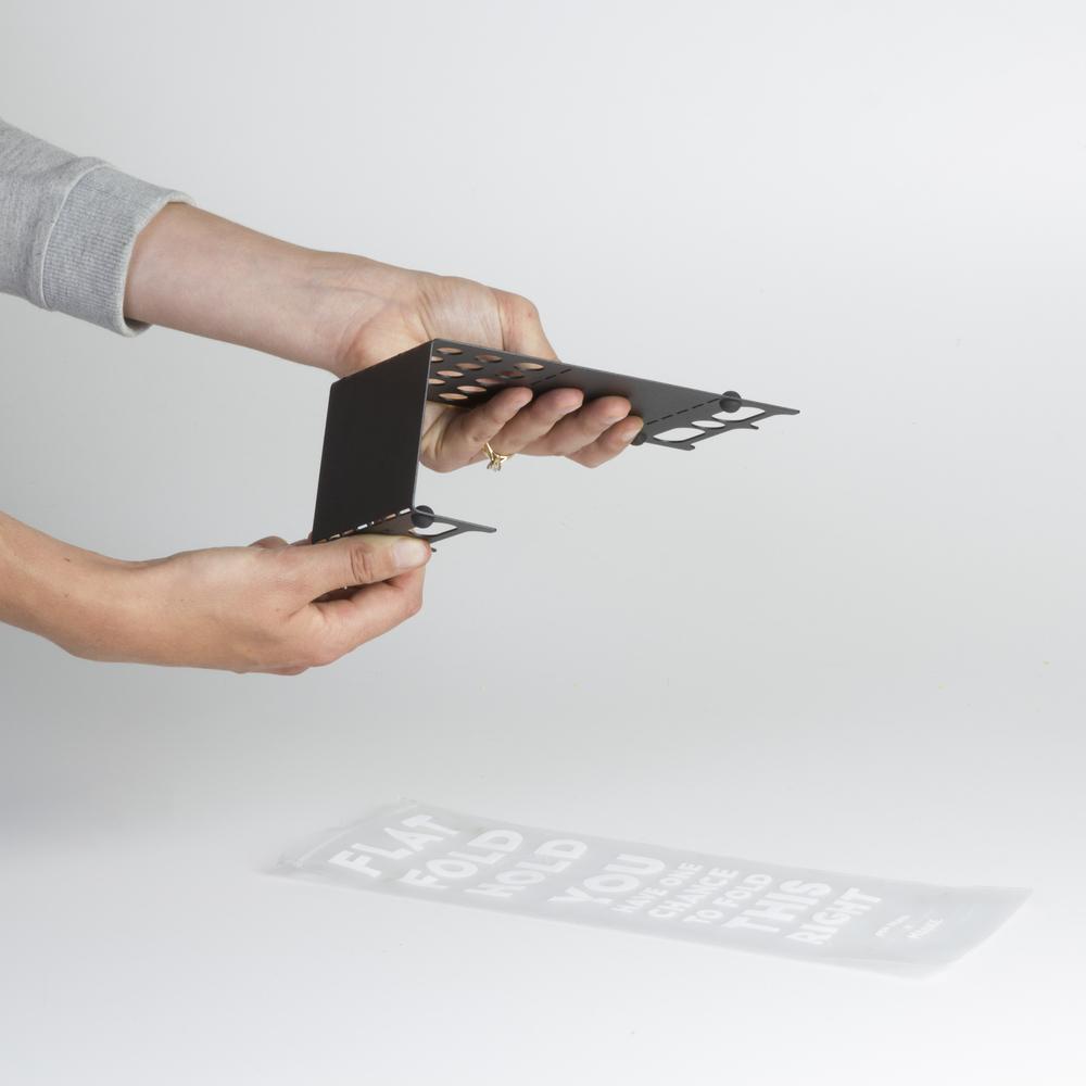 Folding Pen Holder.jpg