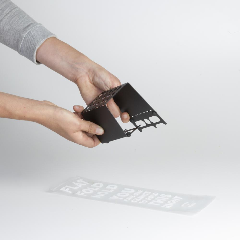Folding Pen Holder3.jpg