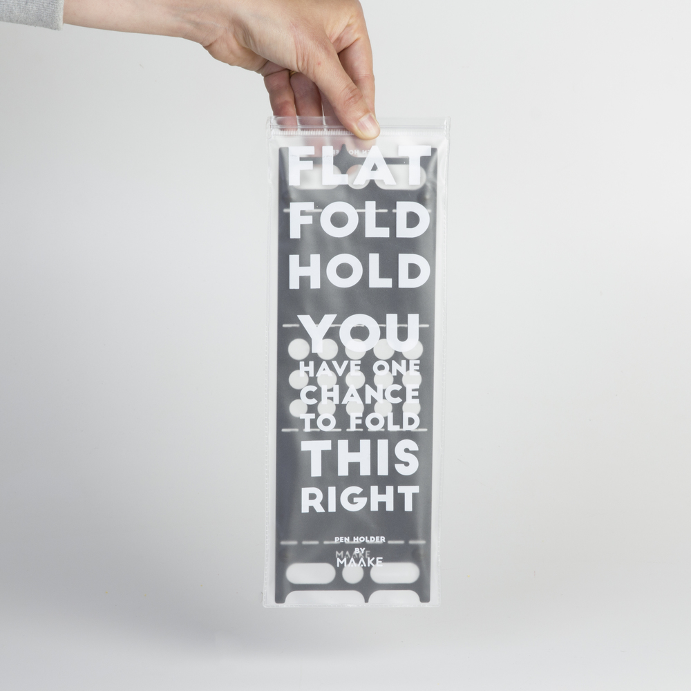 Packaging Pen Holder.jpg