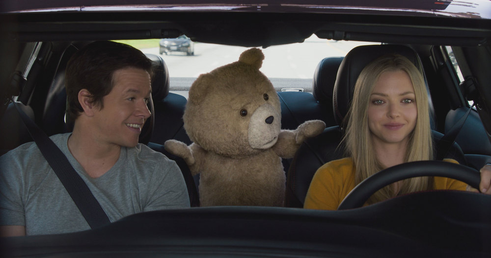 ted-2-image-mark-wahlberg-amanda-seyfried.jpg