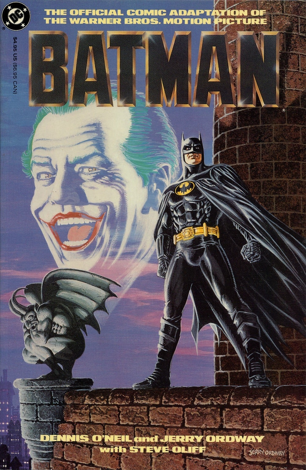 BatmanMovie1989ComicAdaptation.jpg