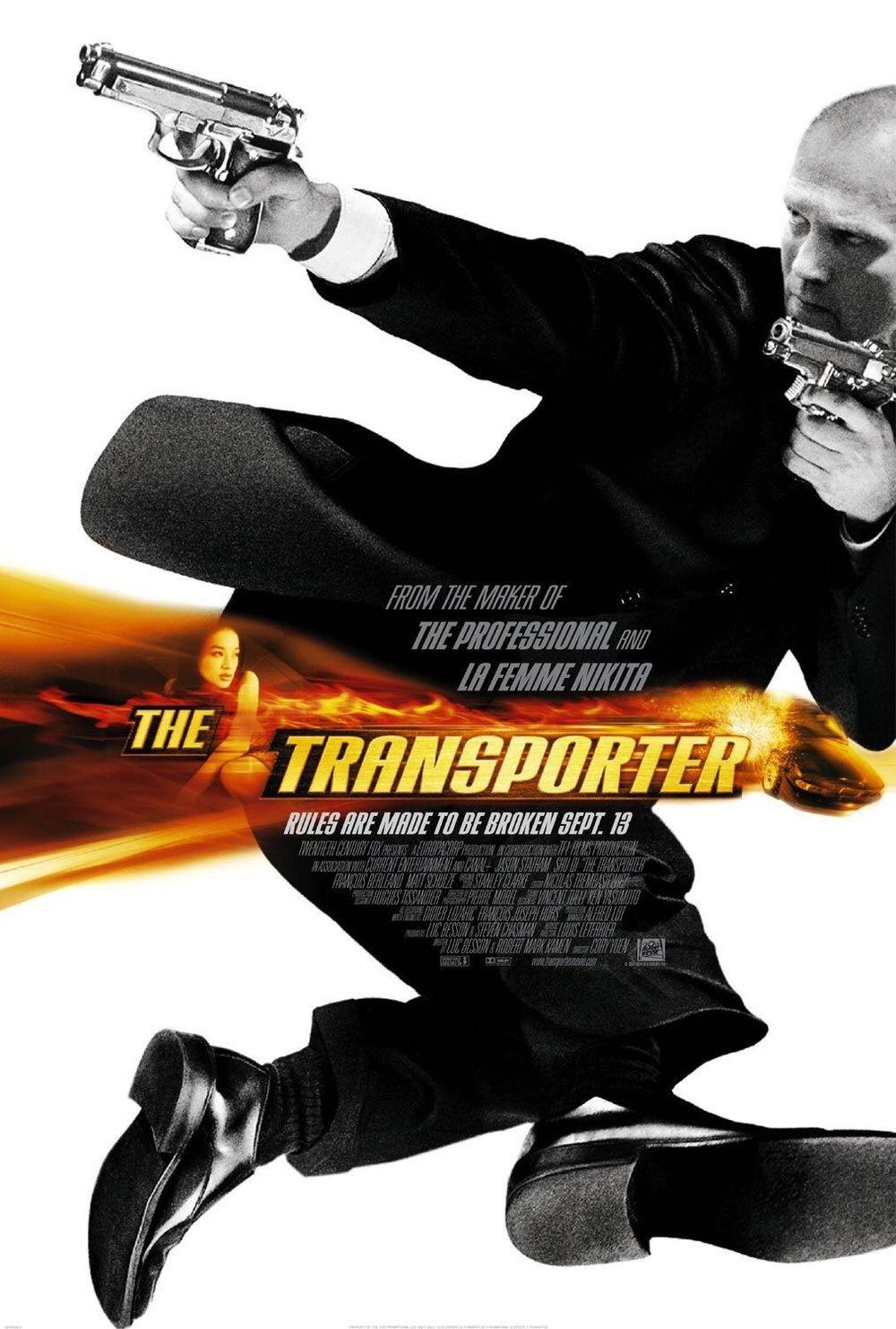 transporter_xlg.jpg