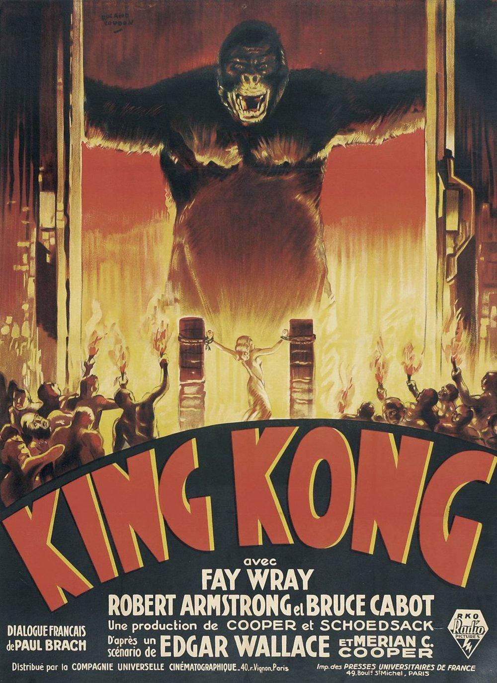 king_kong_xlg.jpg