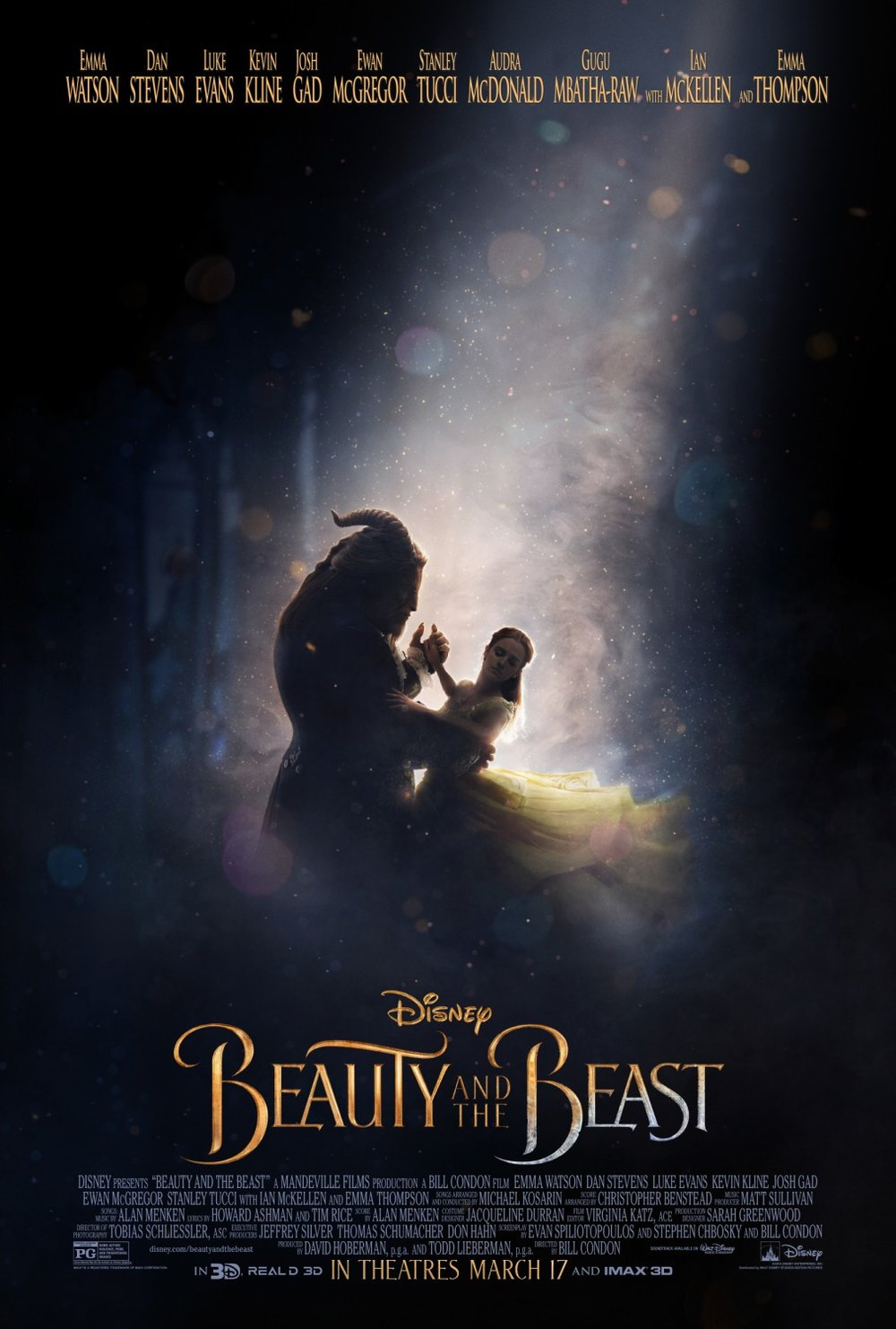 beauty_and_the_beast_ver2_xlg.jpg