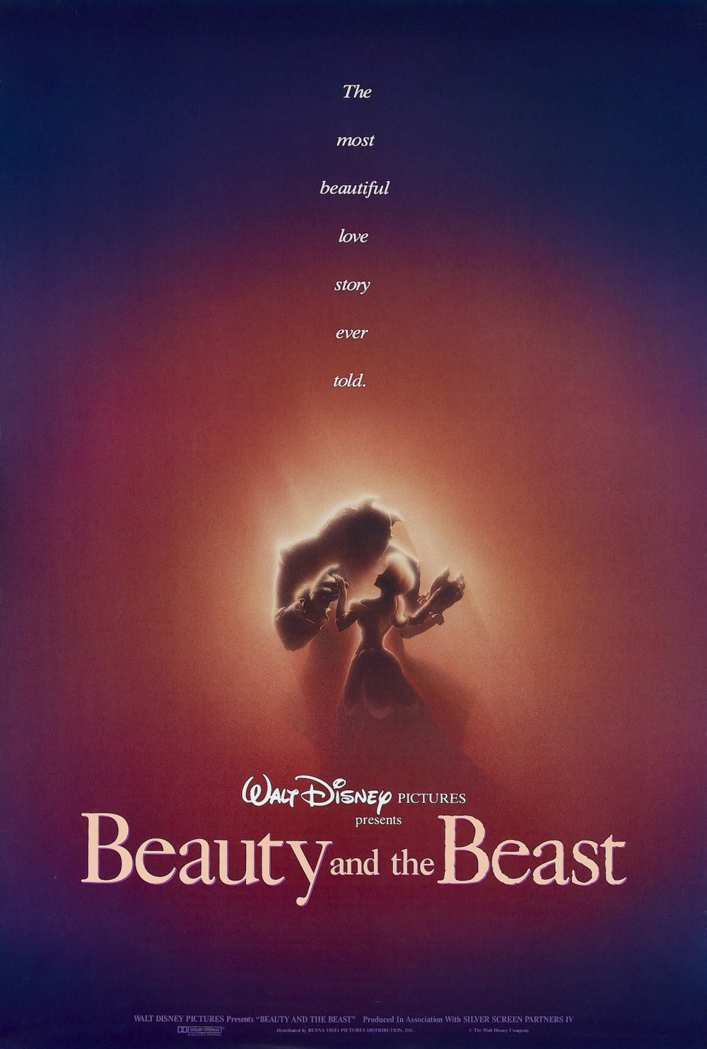 beauty_and_the_beast_ver1_xlg.jpg