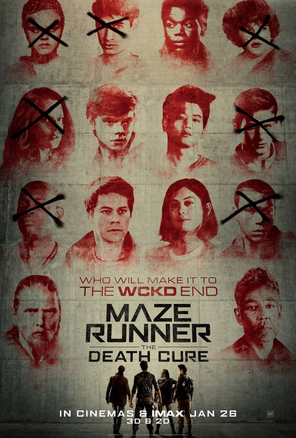 maze_runner_the_death_cure_ver12_xlg.jpg