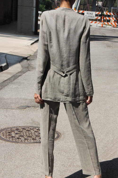 giorgio easy suit 19.jpg