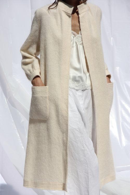 mohair overcoat 7.jpg