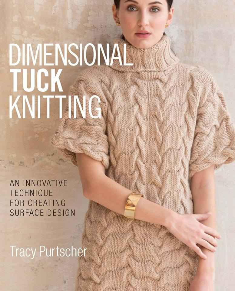 Dimensional Tuck Knitting cover.jpg