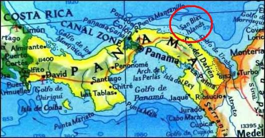 panama_map-530x276.jpg