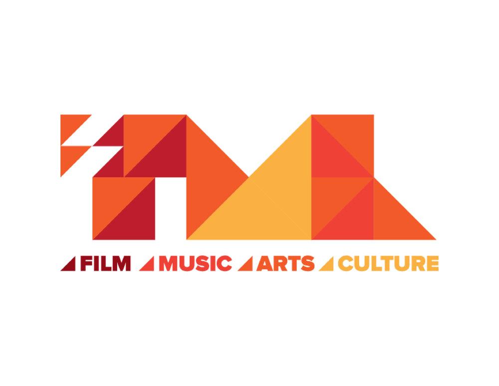 tfmac-logo-final02-01.jpg