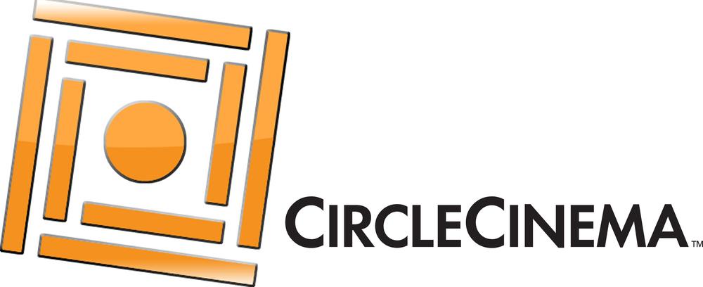 Circle showtimes.jpg