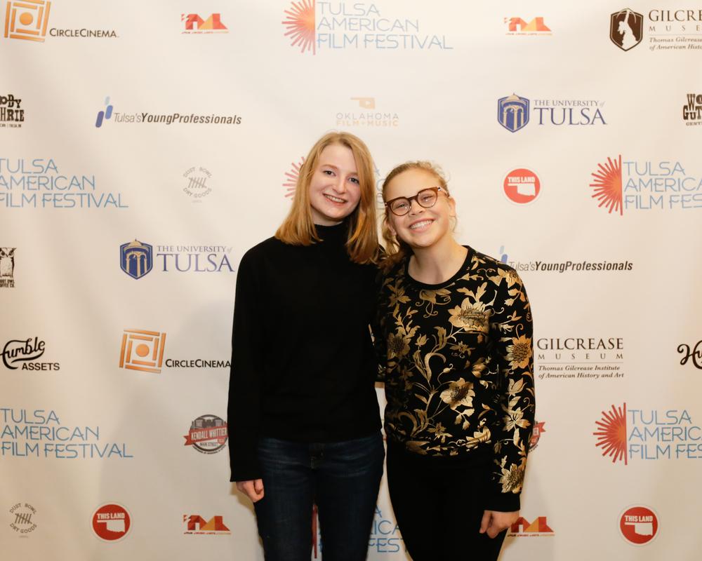 filmfest-4.jpg