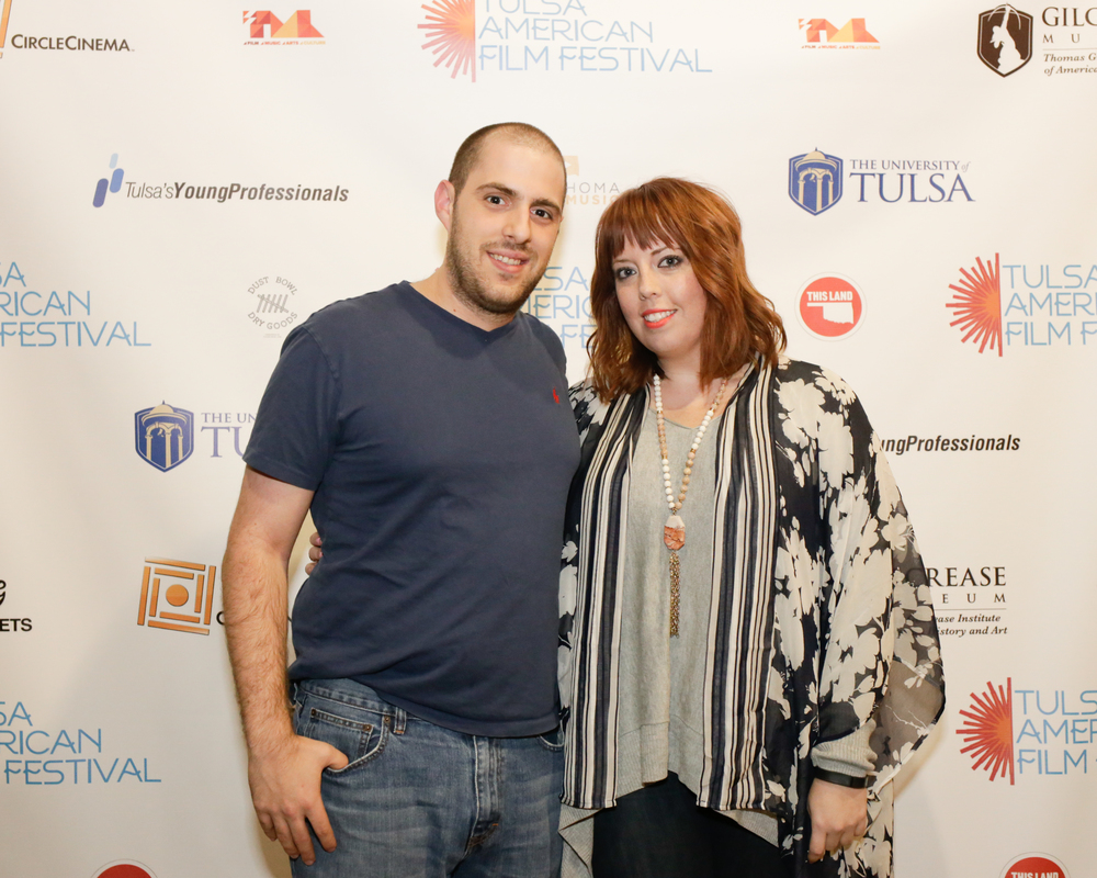filmfest-8.jpg