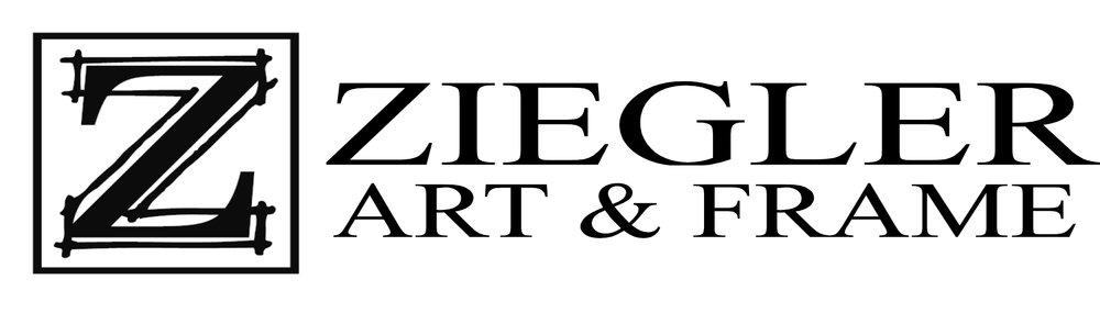 Ziegler Logo pdf.jpg